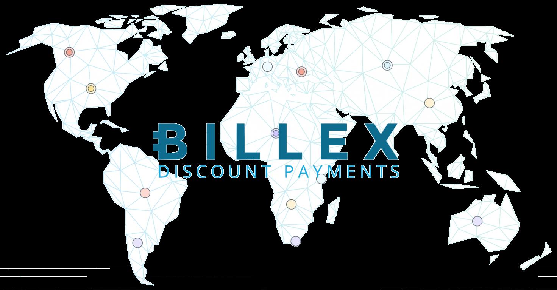 billex_transp